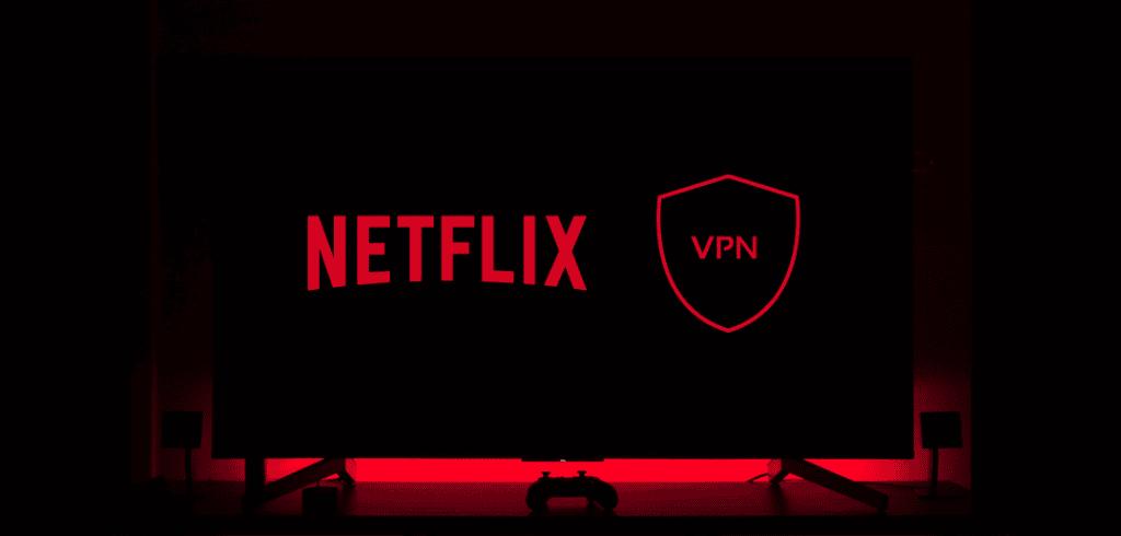 Quel est le meilleur VPN pour regarder le catalogue Netflix à l'international ?