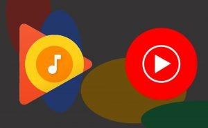 Comment télécharger de la musique depuis YouTube