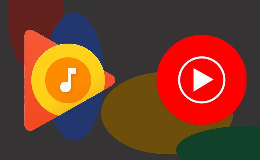 Comment télécharger de la musique (mp3) sur YouTube : méthodes et logiciels