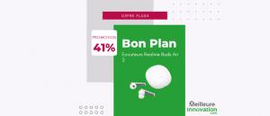bon plan Realme Buds Air 2
