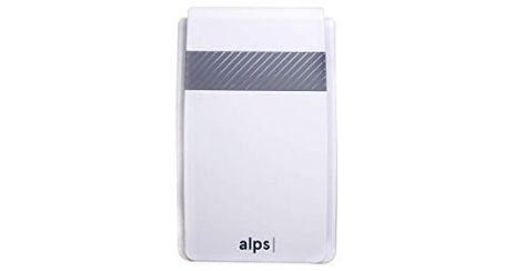 ALPS Technologies meilleur purificateur air milieu de gamme