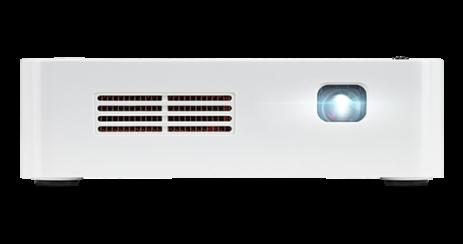 Vidéo Projecteur Acer C202i