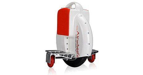 Airwheel X3S monoroue gyroroue pas cher