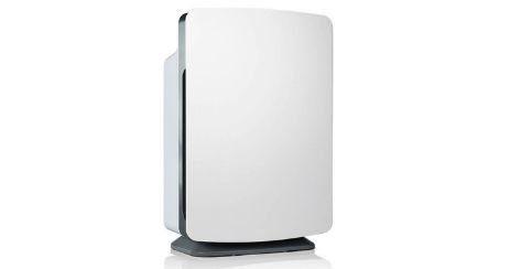 Alen BreatheSmart purificateur air avec le plus de filtres HEPA