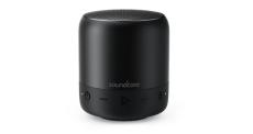 Enceinte Bluetooth Soundcore Mini