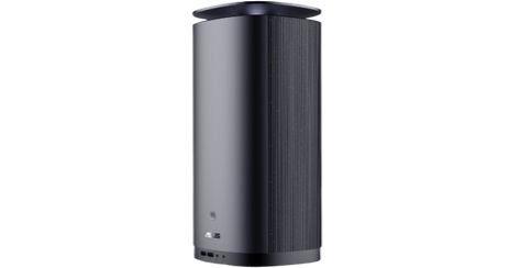 Asus Mini PC ProArt PA90 meilleure cadeau high tech 2019