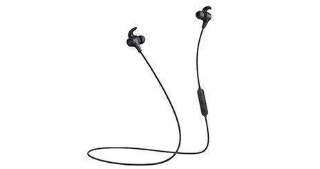 Aukey EP-B40 meilleurs ecouteurs sans fil pas cher