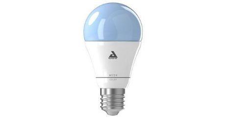Awox SmartLIGHT MESH C9 meilleure ampoule LED Bluetooth