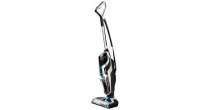 Bissel Cross Wave Pet Pro