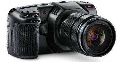 a meilleure camera 4K 2019 cadeau high tech 2019