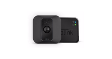 Blink XT2 camera Amazon Alexa