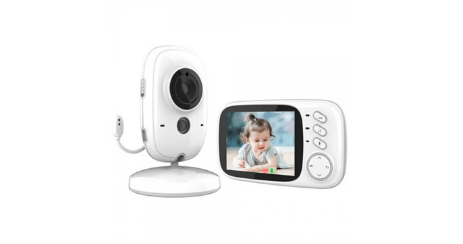 Boifun camera video bebe