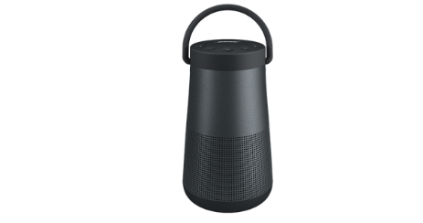 Enceinte bluetooth bose soundlink revolve plus