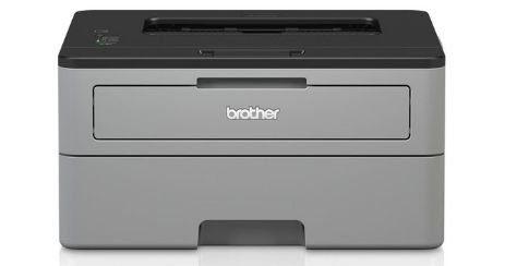 Brother HL L2310D Meilleure imprimante laser pas cher 2019