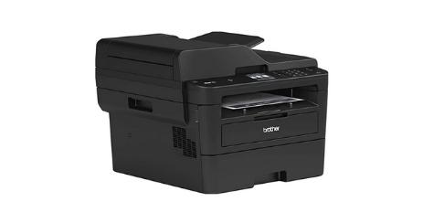 Brother MFC-L2750DW imprimante laser Wi-Fi performante