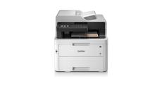 Brother MFC-L3750CDW imprimante laser multifonction pro