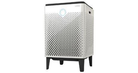 COWAY Airmega 300 purificateur air haut de gamme le plus silencieux