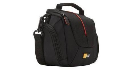 Case Logic DCB 304 meilleure sacoche pour appareil photo pas cher