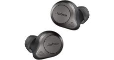 Comparatif écouteurs bluetooth jabra élite 85T