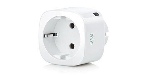 Elgato Eve Energy meilleure prise connectee Apple