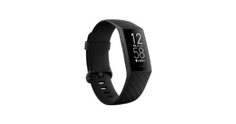 Fitbit charge 4 CADEAU SPORTIF