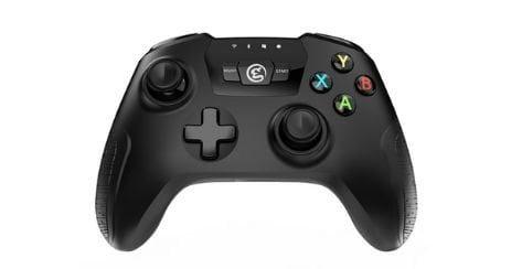 GameSir G3s manette meilleur rapport qualite prix tablette tactile