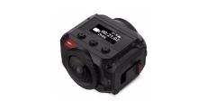 Camera Garmin VIRB 360