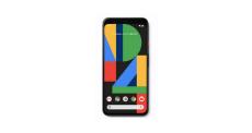 Google Pixel 4 meilleure qualité pour un photophone