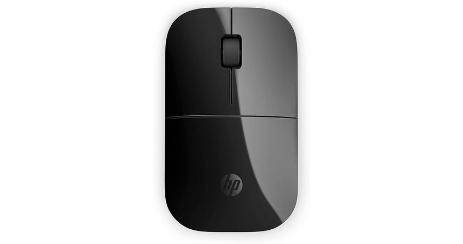 HP Z3700 souris