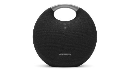 Enceinte Bluetooth Harkman Kardon Onyx Studio