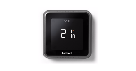 Honeywell Home T6