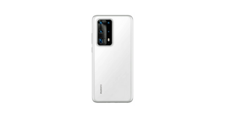 Huawei P40 Pro successeur du meilleur photophone 2020