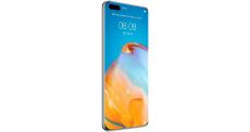 Huawei p40 smart pro classement photophone