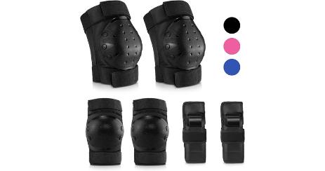 IPSXP Protection top accessoires trottinettes électriques