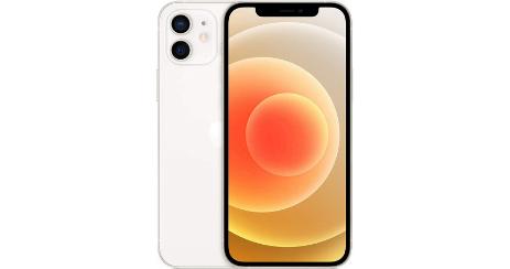 Idée kdo 2020 iPhone 12