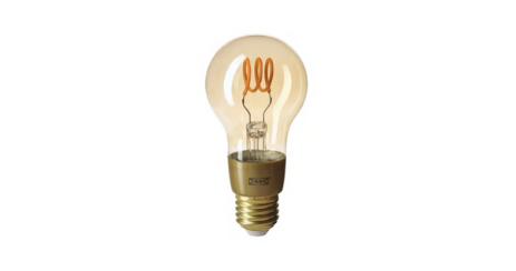Ikea TRADFRI Ampoule LED E27 250 lumen ampoule intelligente Ikea