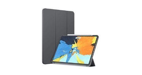 JETech meilleure coque pas chere iPad