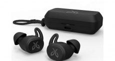 Jaybird Vista headphone meilleurs écouteurs sans fil