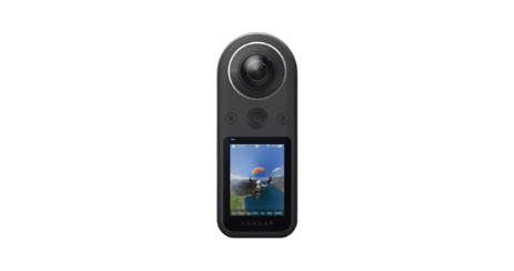 Camera 360 KanDao QooCam 8K