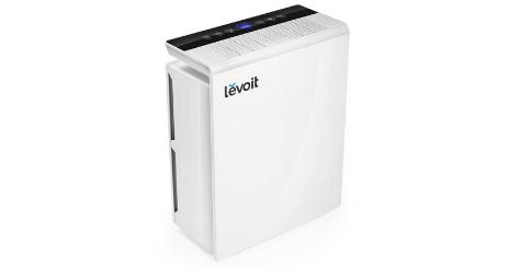 purificateur air LV-H131-RXW