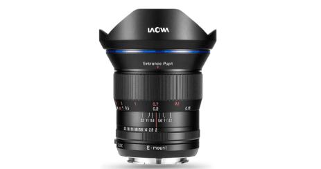 Laowa 65 mm f_2,8 2x Ultra Macro