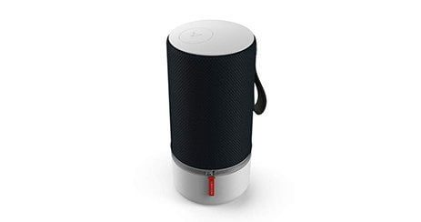 Enceinte Libratone Zipp 2 compatible assistant intelligent amazon