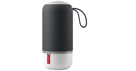 Enceinte Bluetooth Libratone Zipp Mini 2