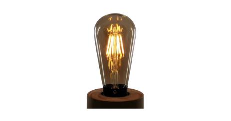 Lifx Filament White ampoule LED à filament Lifx