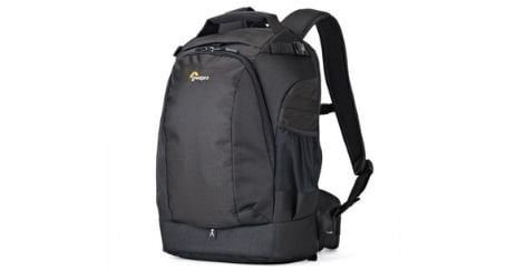 Lowepro Flipside 400 AW meilleur sac photo Lowepro 2019