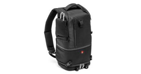 Manfrotto Advanced Tri meilleur sac a dos photo sling 2019