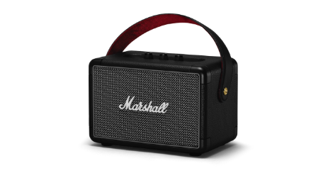 Enceinte Bluetooth Marshall Killburn 2