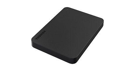 Meilleur Accessoire Macbook Mémoire Disque Dur Toshiba
