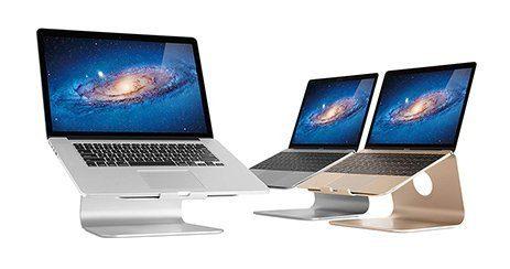Meilleur Accessoire Macbook Support Bien Etre