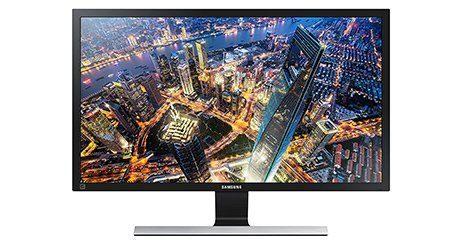 Meilleur Ecran 4K Macbook Samsung U28E590D